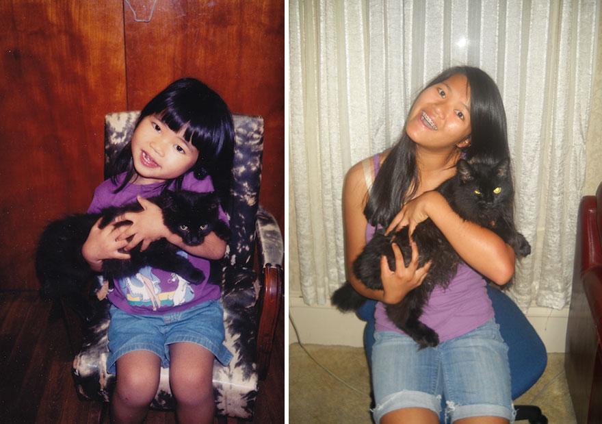 foto-di-gatti-che-crescono-prima-e-dopo-30