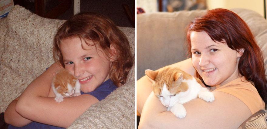 foto-di-gatti-che-crescono-prima-e-dopo-32