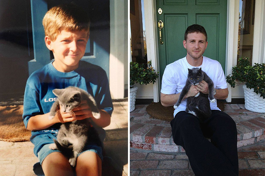 foto-di-gatti-che-crescono-prima-e-dopo-36