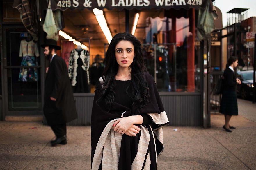 foto-donne-mondo-bellezza-mihaela-noroc-01