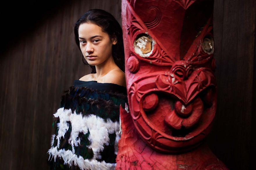 foto-donne-mondo-bellezza-mihaela-noroc-06