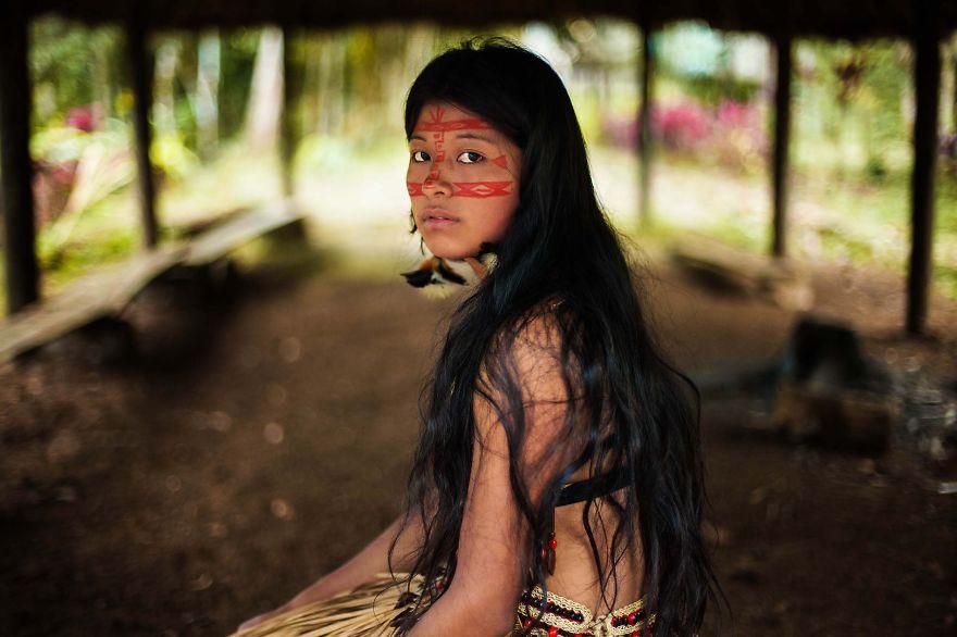foto-donne-mondo-bellezza-mihaela-noroc-09