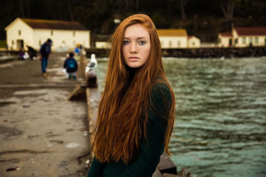 foto-donne-mondo-bellezza-mihaela-noroc-10