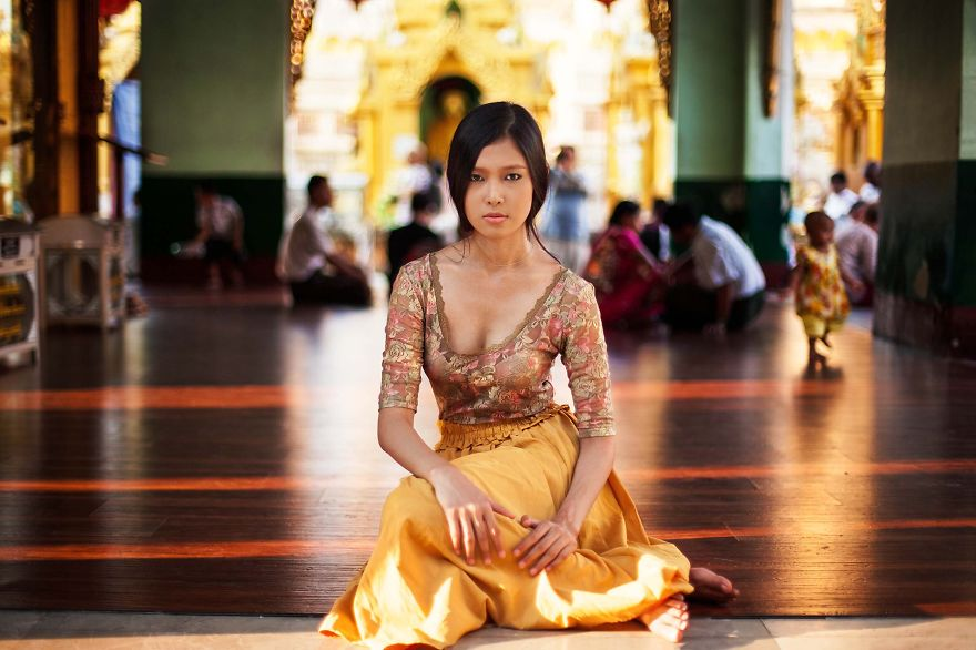 foto-donne-mondo-bellezza-mihaela-noroc-11