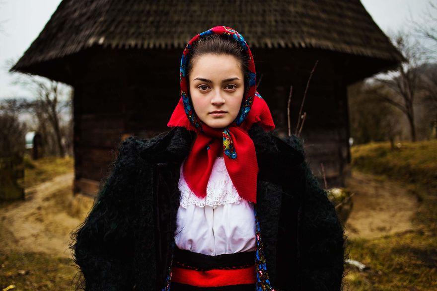 foto-donne-mondo-bellezza-mihaela-noroc-12