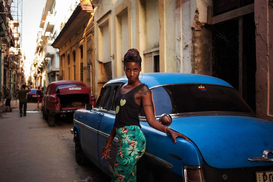 foto-donne-mondo-bellezza-mihaela-noroc-13