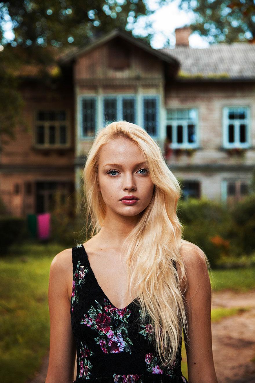 foto-donne-mondo-bellezza-mihaela-noroc-14