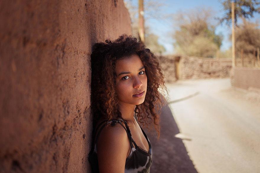foto-donne-mondo-bellezza-mihaela-noroc-16