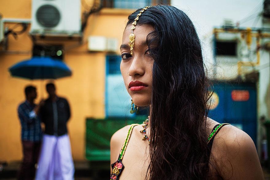 foto-donne-mondo-bellezza-mihaela-noroc-20