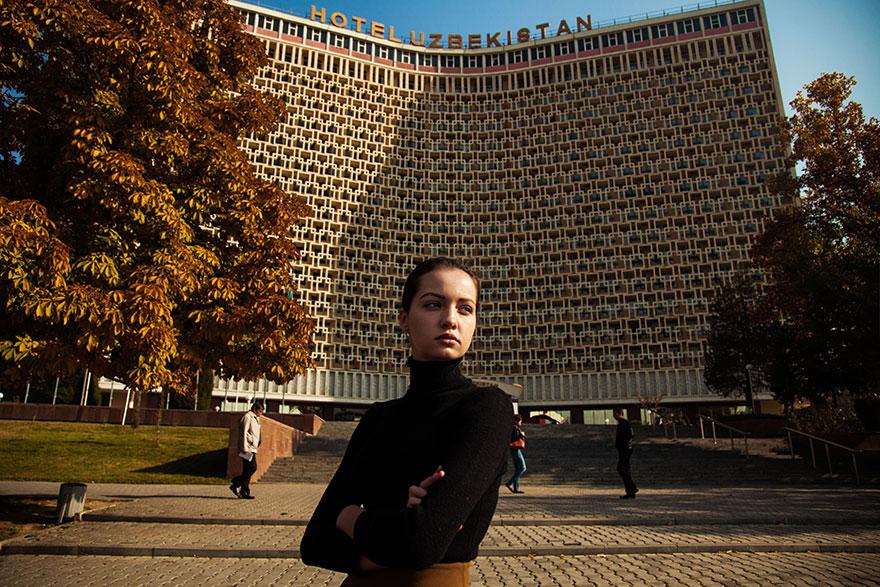 foto-donne-mondo-bellezza-mihaela-noroc-21