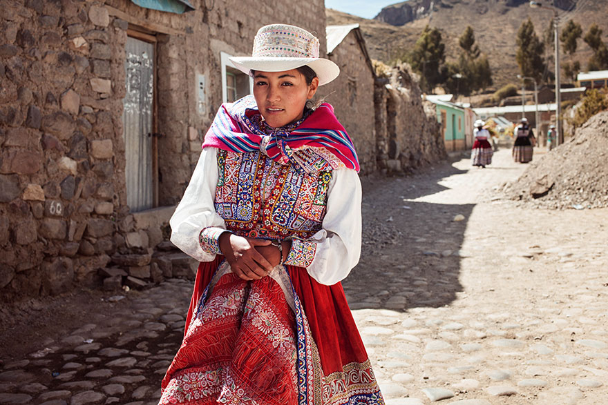 foto-donne-mondo-bellezza-mihaela-noroc-22