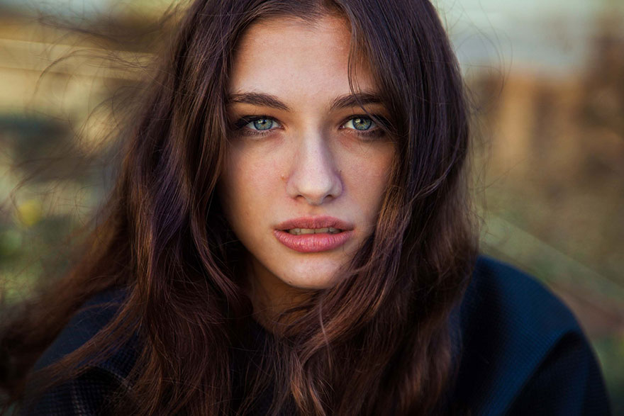 foto-donne-mondo-bellezza-mihaela-noroc-27