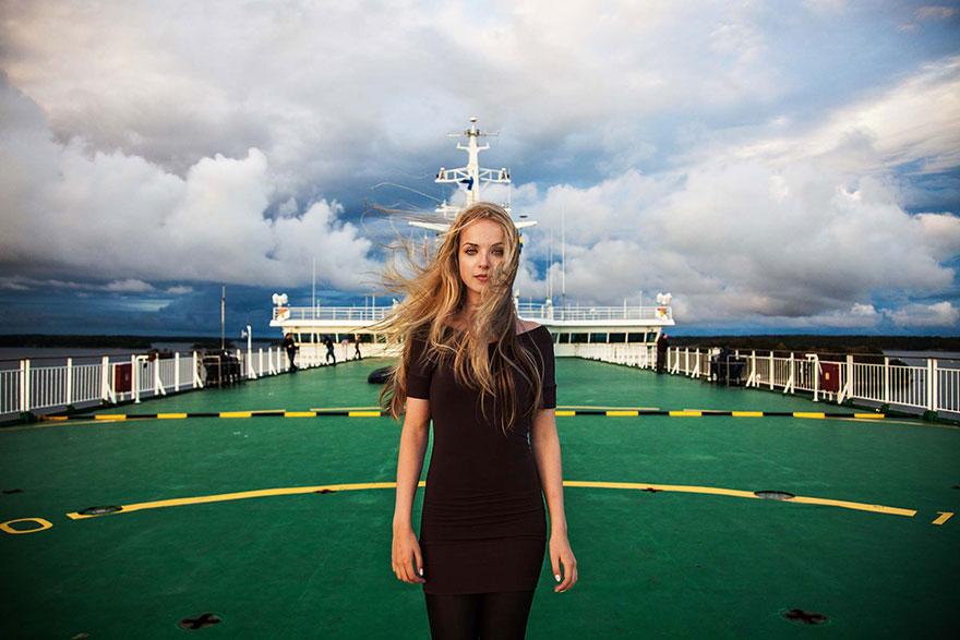 foto-donne-mondo-bellezza-mihaela-noroc-30