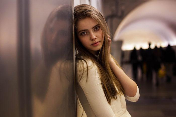 foto-donne-mondo-bellezza-mihaela-noroc-33