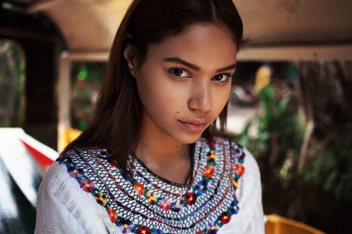 foto-donne-mondo-bellezza-mihaela-noroc-34
