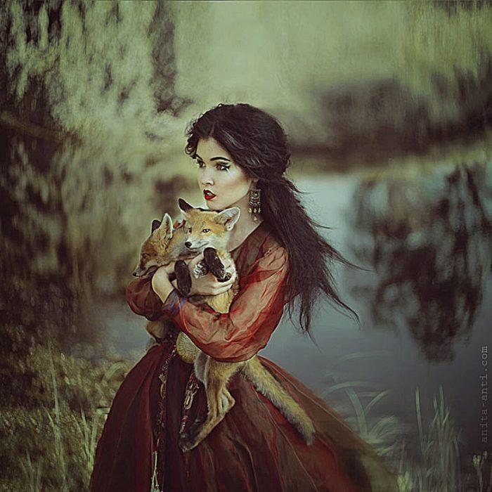 fotografia-fiabe-donne-animali-anita-anti-23