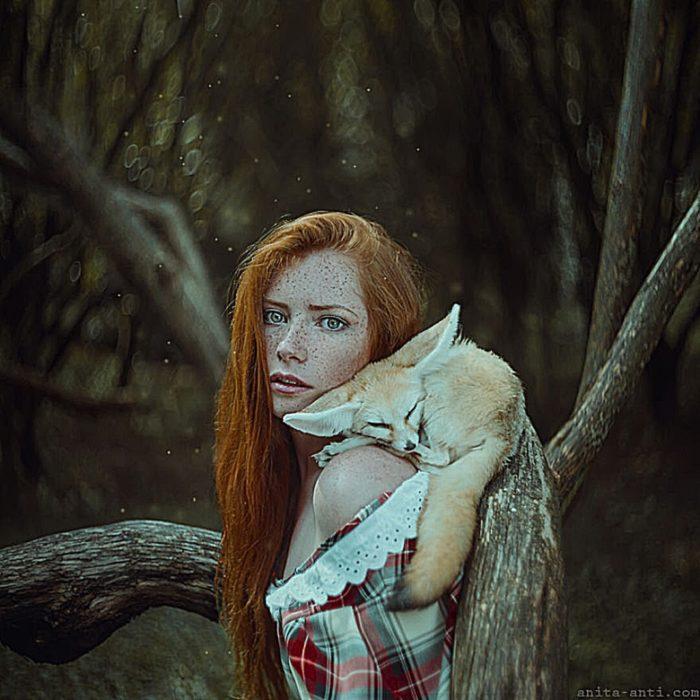 fotografia-fiabe-donne-animali-anita-anti-31
