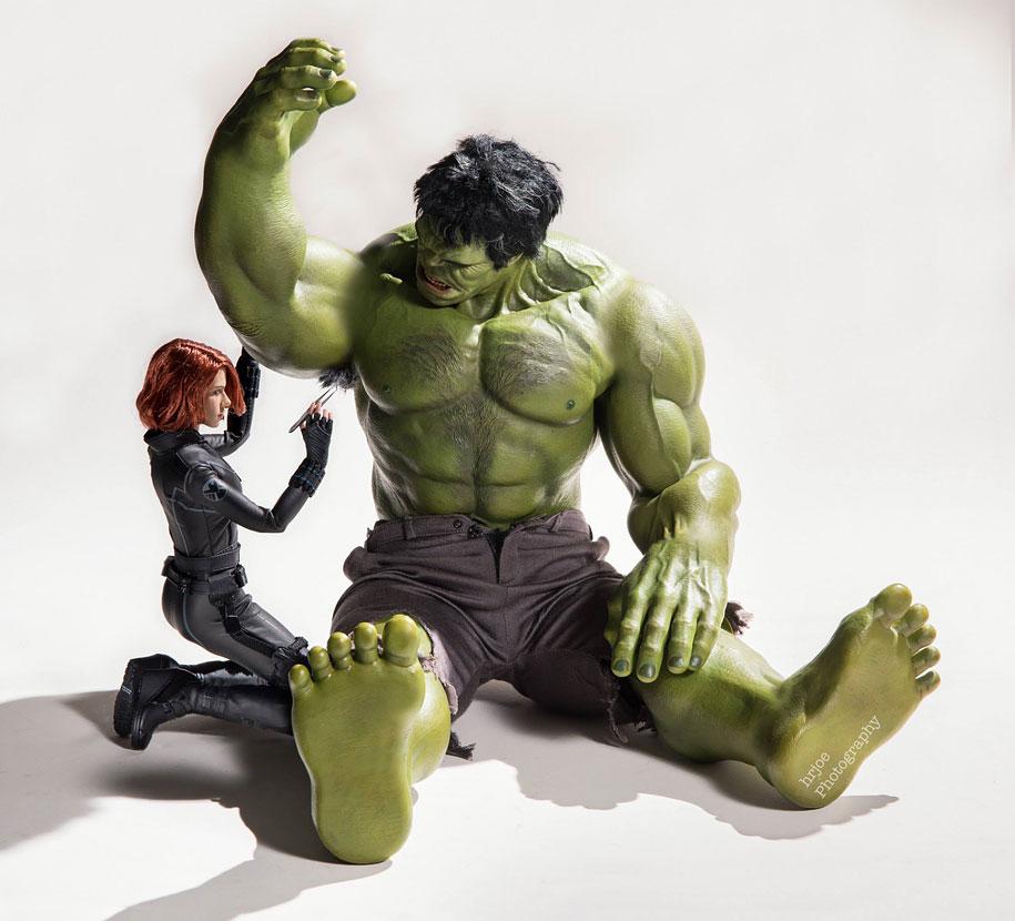 giocattoli-figure-pupazzi-supereroi-foto-divertenti-hrjoe-02
