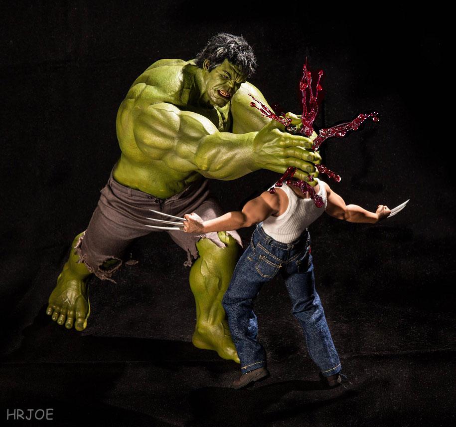 giocattoli-figure-pupazzi-supereroi-foto-divertenti-hrjoe-03