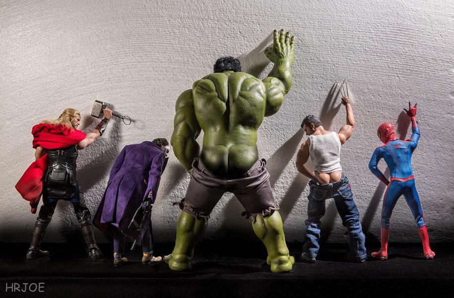 giocattoli-figure-pupazzi-supereroi-foto-divertenti-hrjoe-04