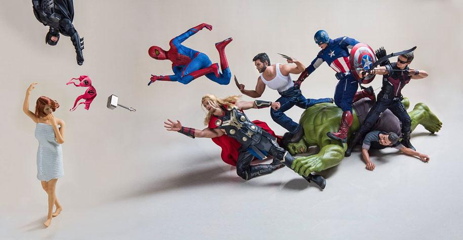 giocattoli-figure-pupazzi-supereroi-foto-divertenti-hrjoe-10
