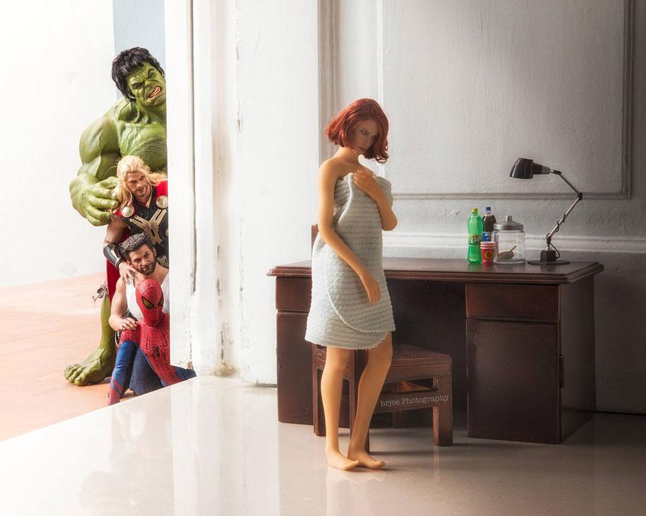 giocattoli-figure-pupazzi-supereroi-foto-divertenti-hrjoe-11