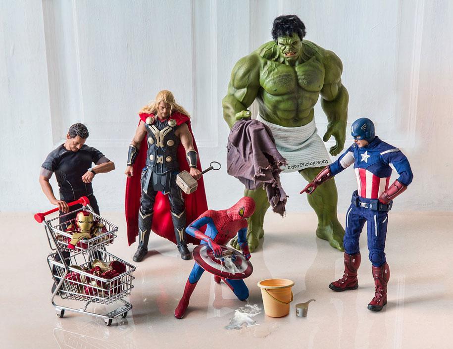 giocattoli-figure-pupazzi-supereroi-foto-divertenti-hrjoe-12
