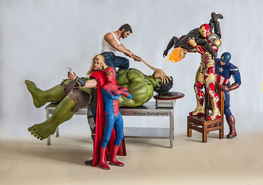 giocattoli-figure-pupazzi-supereroi-foto-divertenti-hrjoe-15