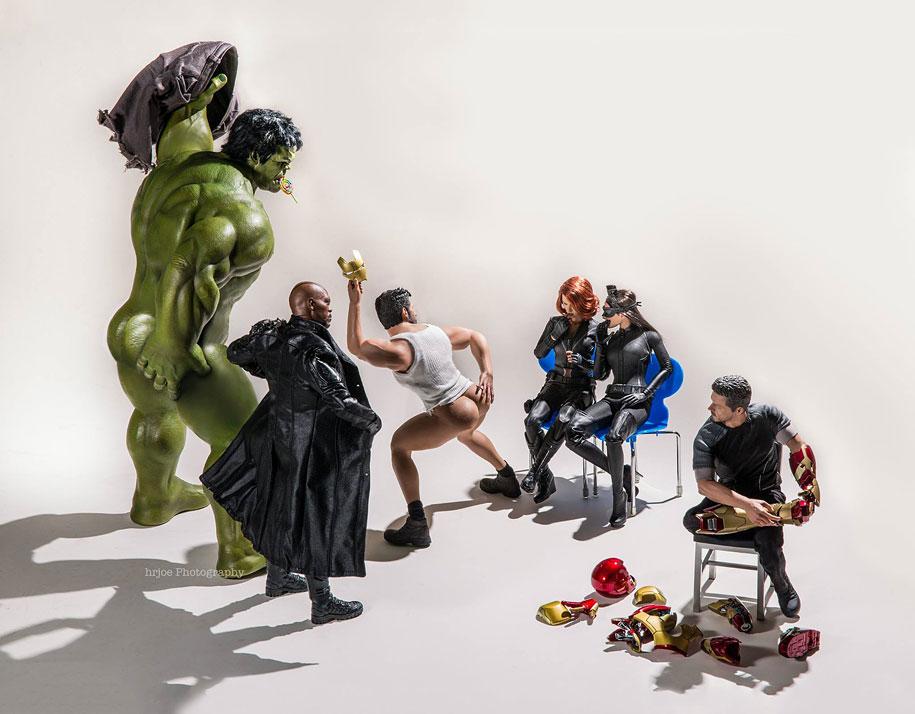 giocattoli-figure-pupazzi-supereroi-foto-divertenti-hrjoe-16