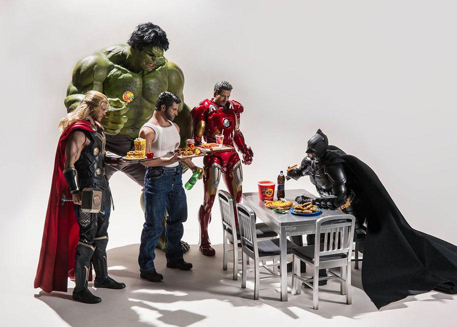 giocattoli-figure-pupazzi-supereroi-foto-divertenti-hrjoe-17