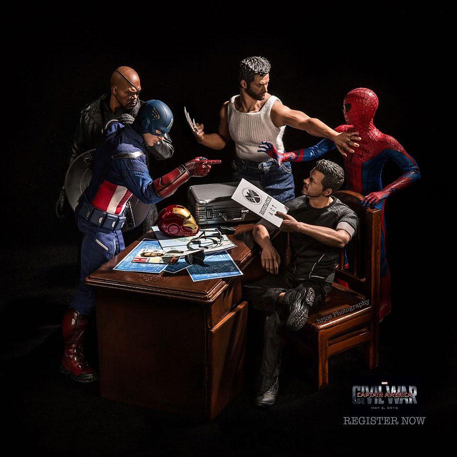 giocattoli-figure-pupazzi-supereroi-foto-divertenti-hrjoe-18