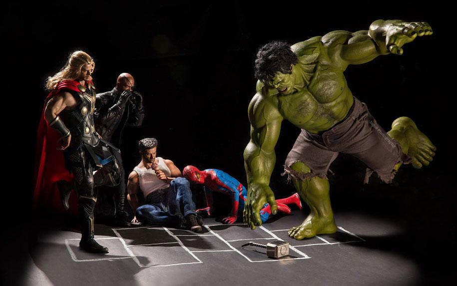 giocattoli-figure-pupazzi-supereroi-foto-divertenti-hrjoe-21