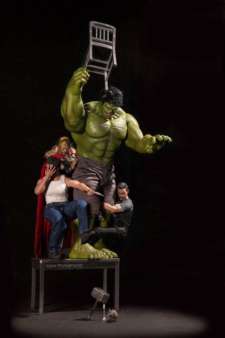 giocattoli-figure-pupazzi-supereroi-foto-divertenti-hrjoe-22