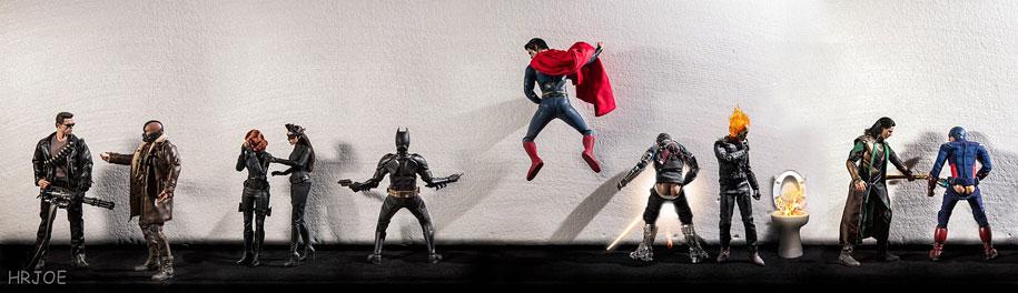 giocattoli-figure-pupazzi-supereroi-foto-divertenti-hrjoe-23