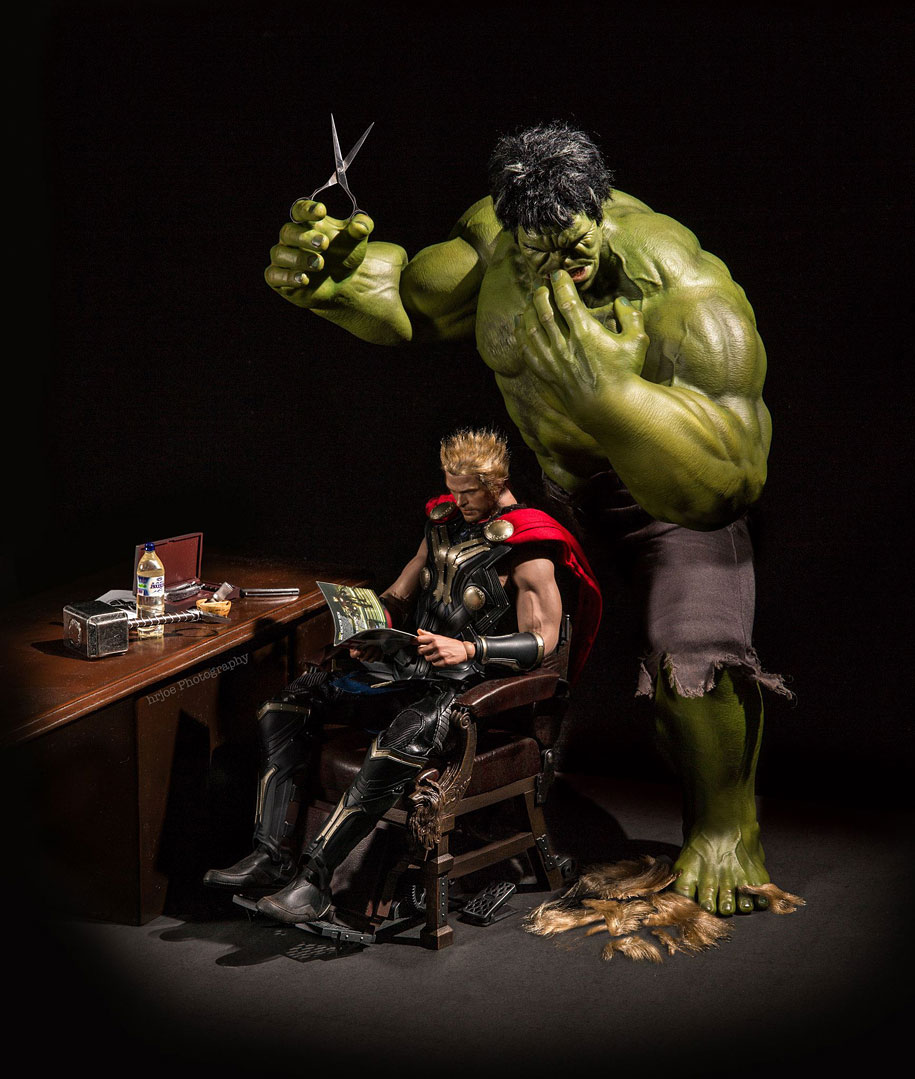 giocattoli-figure-pupazzi-supereroi-foto-divertenti-hrjoe-24