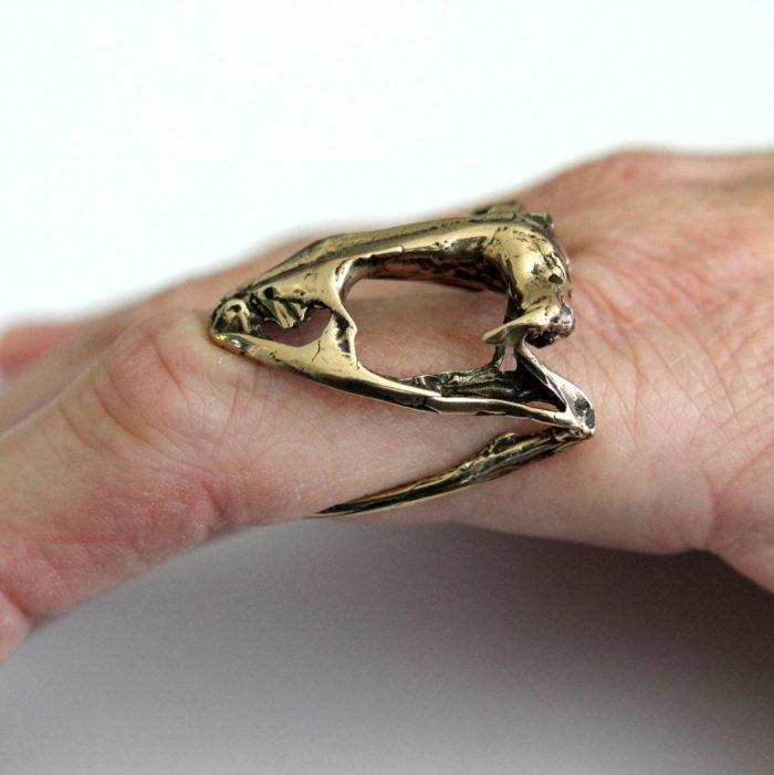 gioielli-ciondoli-teschi-animali-moon-raven-designs-10