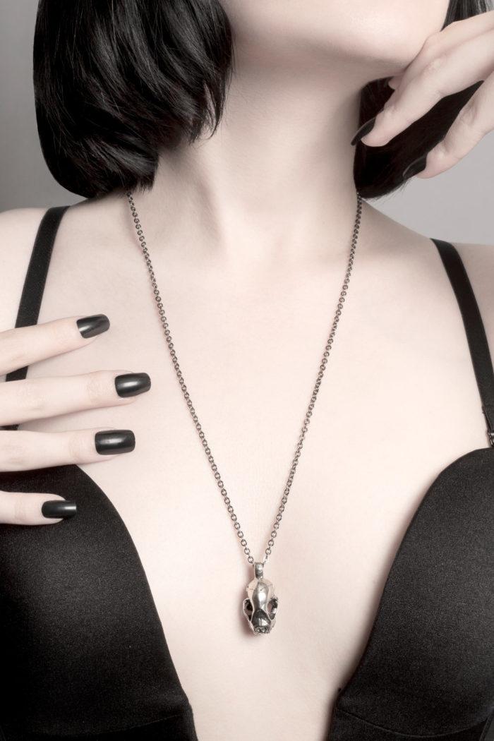 gioielli-ciondoli-teschi-animali-moon-raven-designs-19