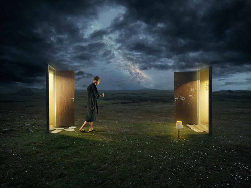 illusioni-ottiche-foto-manipolazioni-surreali-eric-johansson-01