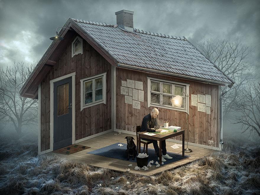 illusioni-ottiche-foto-manipolazioni-surreali-eric-johansson-02