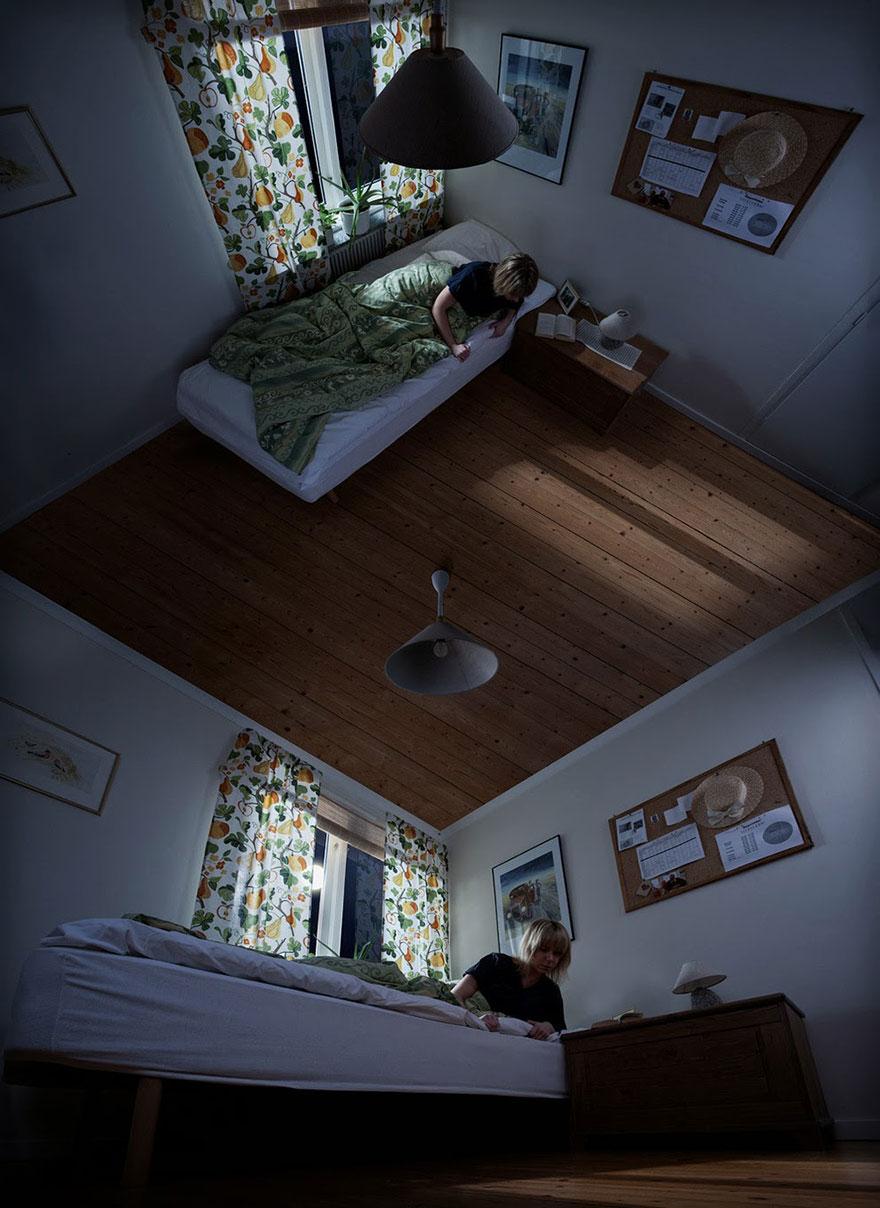 illusioni-ottiche-foto-manipolazioni-surreali-eric-johansson-05