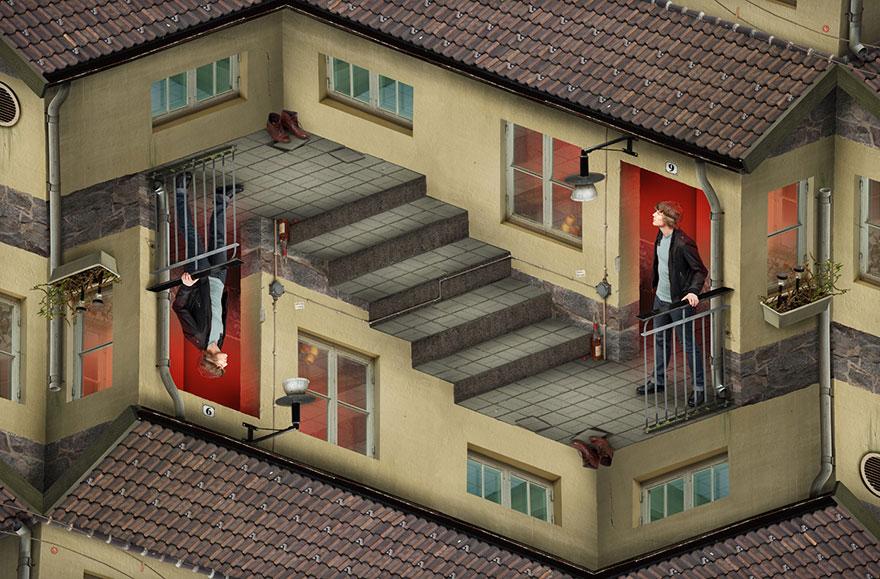 illusioni-ottiche-foto-manipolazioni-surreali-eric-johansson-06