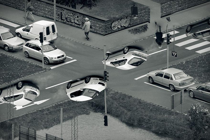 illusioni-ottiche-foto-manipolazioni-surreali-eric-johansson-08