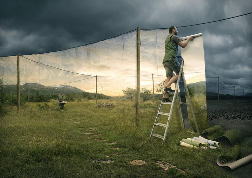 illusioni-ottiche-foto-manipolazioni-surreali-eric-johansson-10
