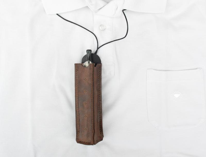 malafola-keblog-1-accessori-borse-pelle-cuoio