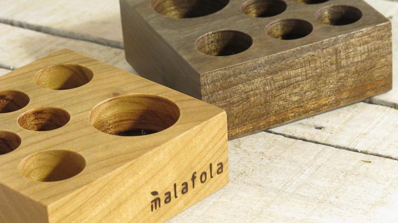 malafola-keblog-10-accessori-borse-pelle-cuoio