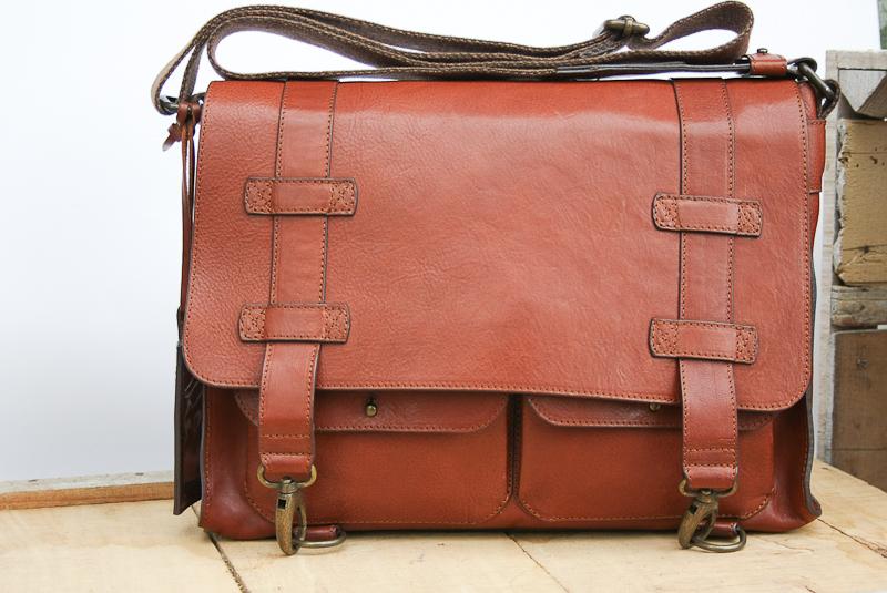 malafola-keblog-11-accessori-borse-pelle-cuoio
