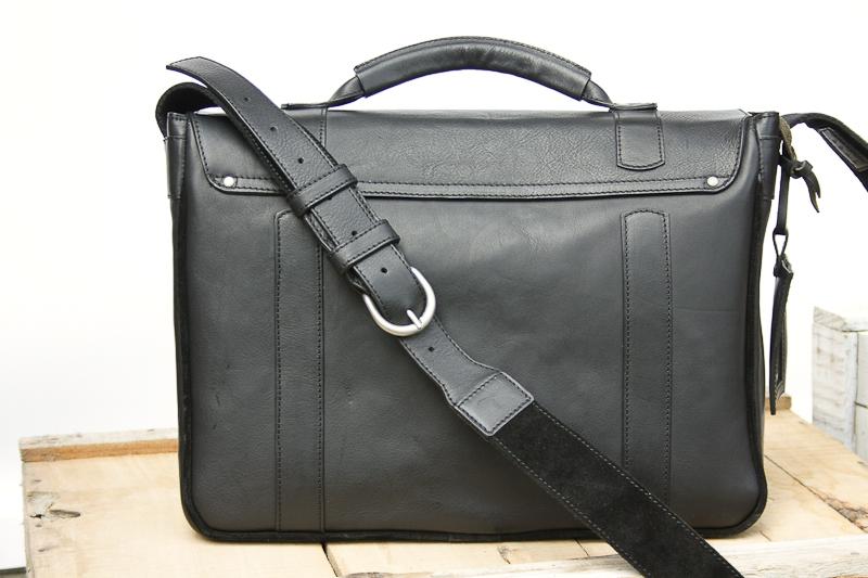 malafola-keblog-14-accessori-borse-pelle-cuoio