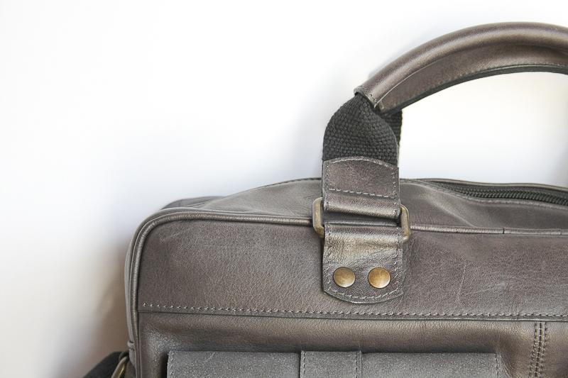 malafola-keblog-15-accessori-borse-pelle-cuoio