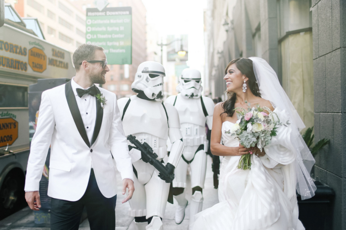matrimonio-tema-guerre-stellari-star-wars-01