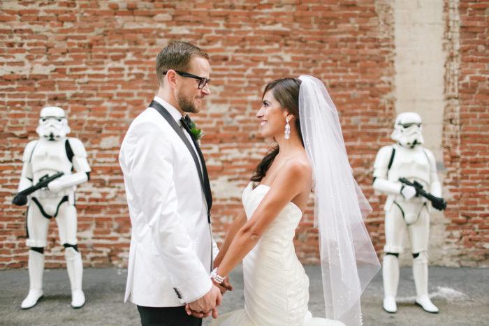 matrimonio-tema-guerre-stellari-star-wars-09